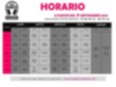 horario 2019 - 2020 (1).jpg