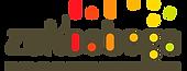 LogoPaginaNx2.png
