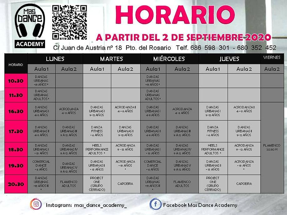 horario_septiembre_2020_nuevo_con_horari