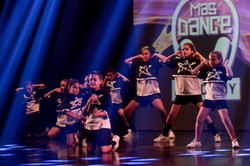 masdance_gala_junio_2018_261