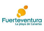 Logo - Patronato-Turismo-Fuerteventura.j