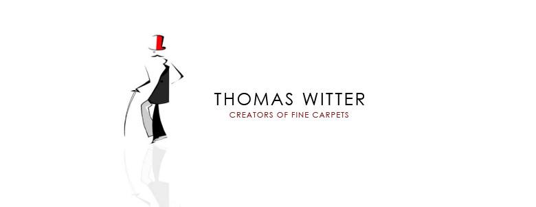 Thomas Witter .jpg