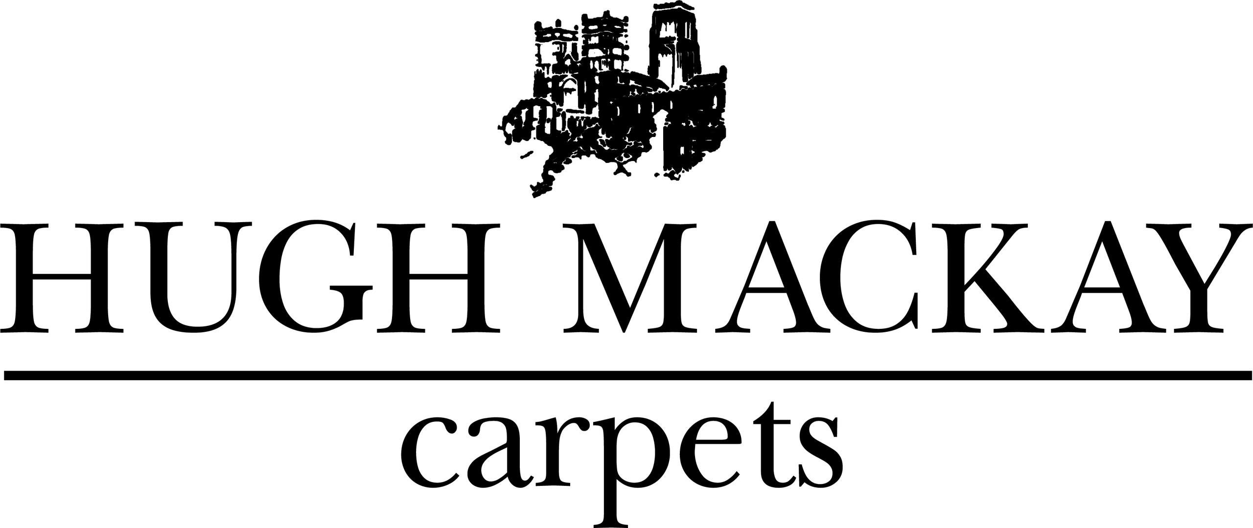 Hugh Mackay .jpg