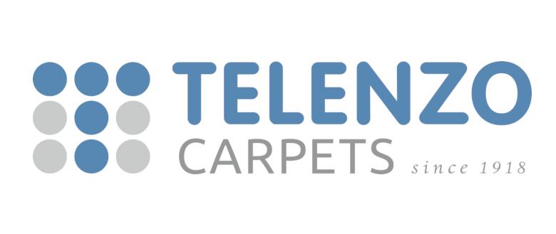 Telenzo.png