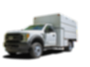 11x66 Chip Truck.png