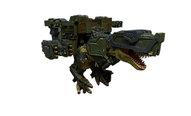 Dino_Squad_6__1_-removebg.png