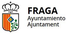 ayuntamiento de fraga.PNG