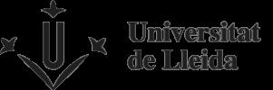 logo-udl-cabecera_edited.png
