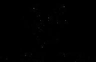 logo2 - copia_clipped_rev_1 (1).png