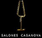 logo-salones-casanova-big.png