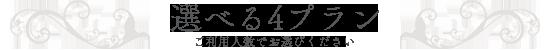 03_選べる4プラン.png