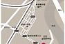 各種情報_アクセス_想送庵カノン