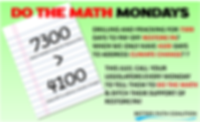 Do the Math Mondays Cover.png