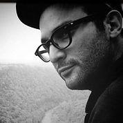 Josh Fox.jpg