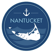 Nantucket_Icon.png
