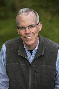 BillMcKibben-2019-headshotphotocreditNan