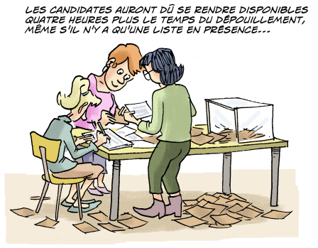 elections06