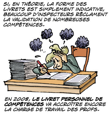 livrets04