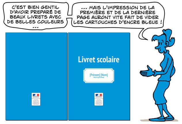 livrets19