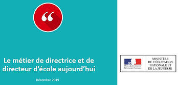 2020-01-07_Consultation_directeur_d'écol