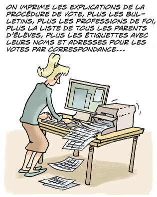 elections03