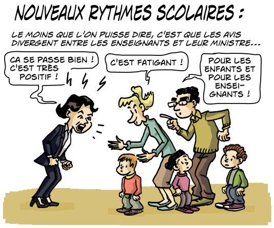 RythmesScolaires1