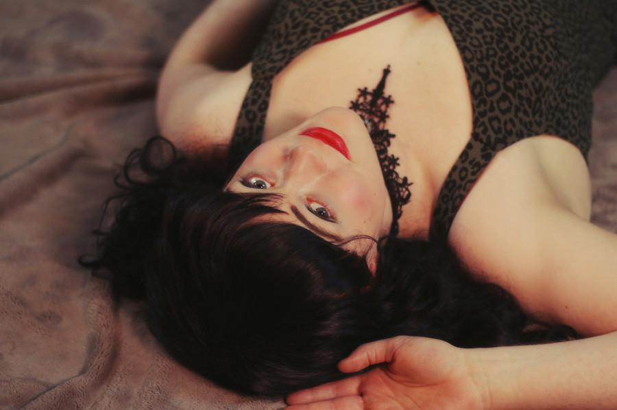 Velvet Dipp Photography