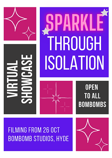 sparkle through isolation.png