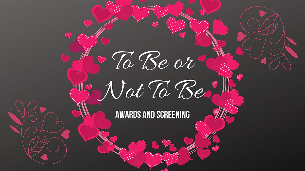 TO be or not to be (11).png