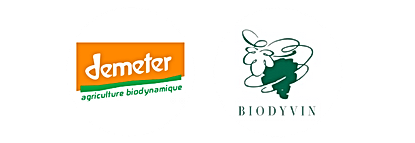 Labels-biodynamie.png