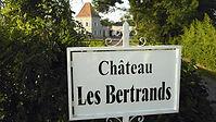 chateau Les Bertrands.jpg