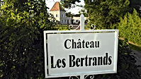 chateau Les Bertrands.jpg