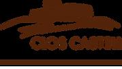 logo_closcastell2019.png