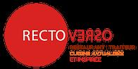 CarteRectoVerso-web-2.webp