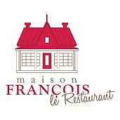 Maison_François.png