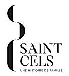 Image Saint-Cels.png