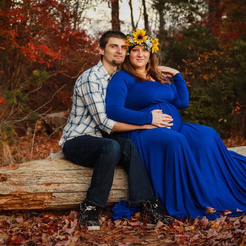 Maternity Ryan_Lightroom-3-2.jpg