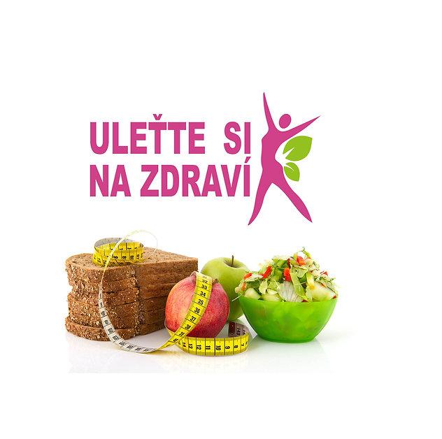 zdraví, zdravá strava, výživové poradenství
