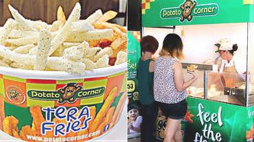 how-to-franchise-potato-corner