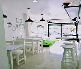 Food - Milk Tea Franchise Philippines, ShareTea Franchise Fee and Investment, Top Milk Tea Franchise From Taiwan business