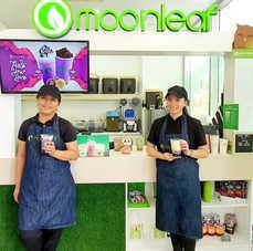 moonleaf franchise