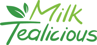milktealicious-franchise-businesspng