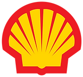 Shell Gas Station Franchise