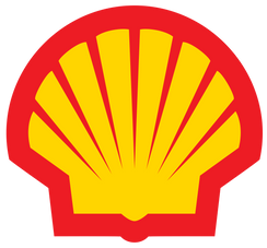 shell-gas-station-franchise