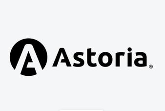 astoria-franchise