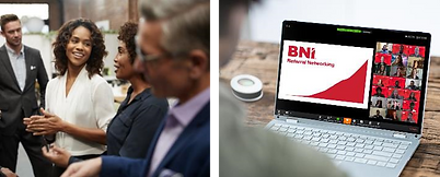 Service Franchise Philippines, BNI franchise fee and investment,  business
