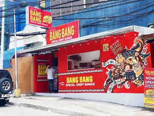 bang-bang-bangus-franchise