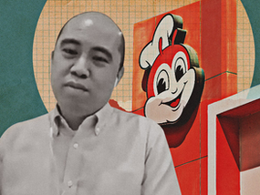 This Owner of 8 Jollibee Franchises Shares Tips on Active Brand Engagement