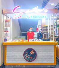 samanthas-steamboat-franchise