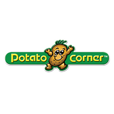 potato-corner-franchise